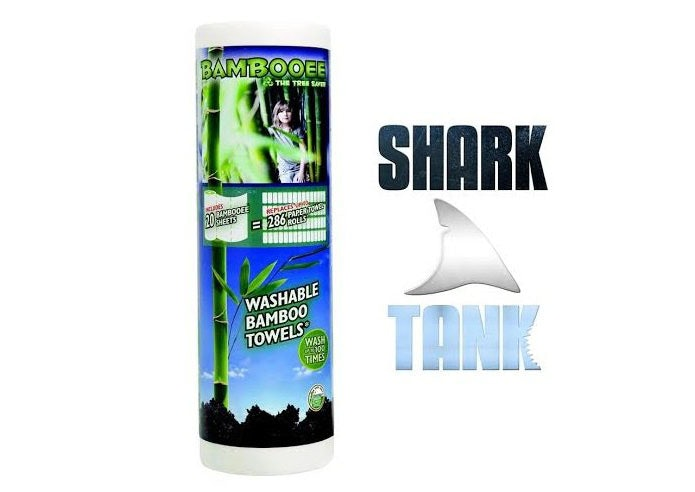 These 31 Shark Tank Products You Can Now Get On Amazon Are Total
