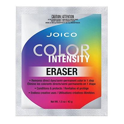 Joico Color Intensity Eraser