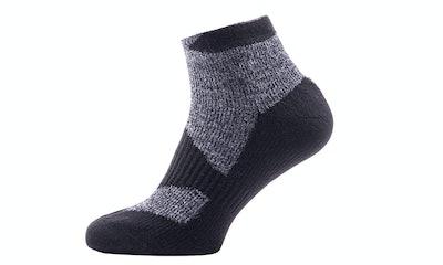 SealSkinz Waterproof Ankle Socks