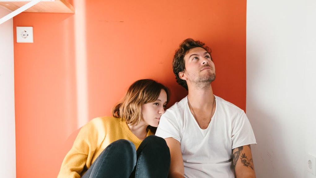 How Long Should You Date Before Moving In Together? 10