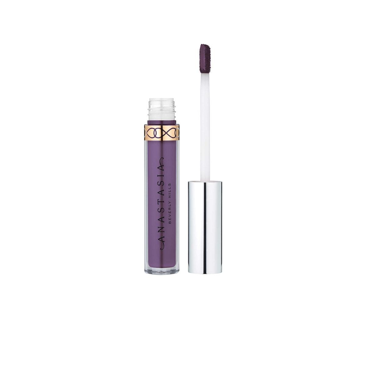 "Liquid Lipstick in ""Clover"""