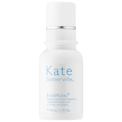 EradiKate® Salicylic Acid Acne Treatment