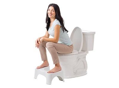 Squatty Potty Toilet Stool