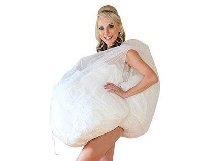 Bridal Buddy Gown Slip