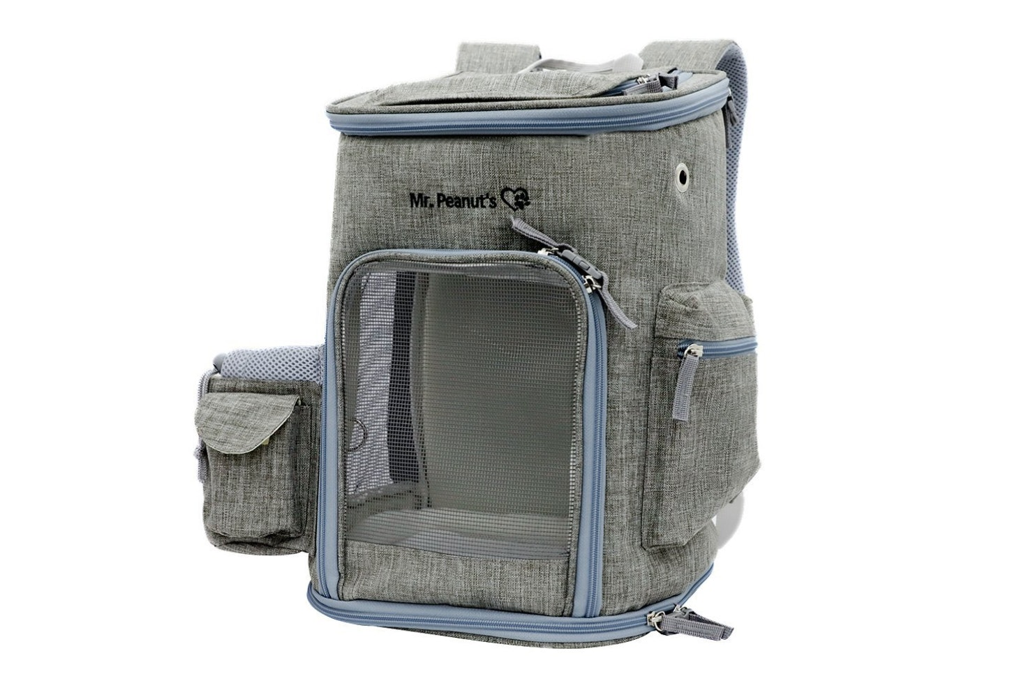 218a40e1b16d The 5 Best Airline Approved Pet Carriers For Under The Seat