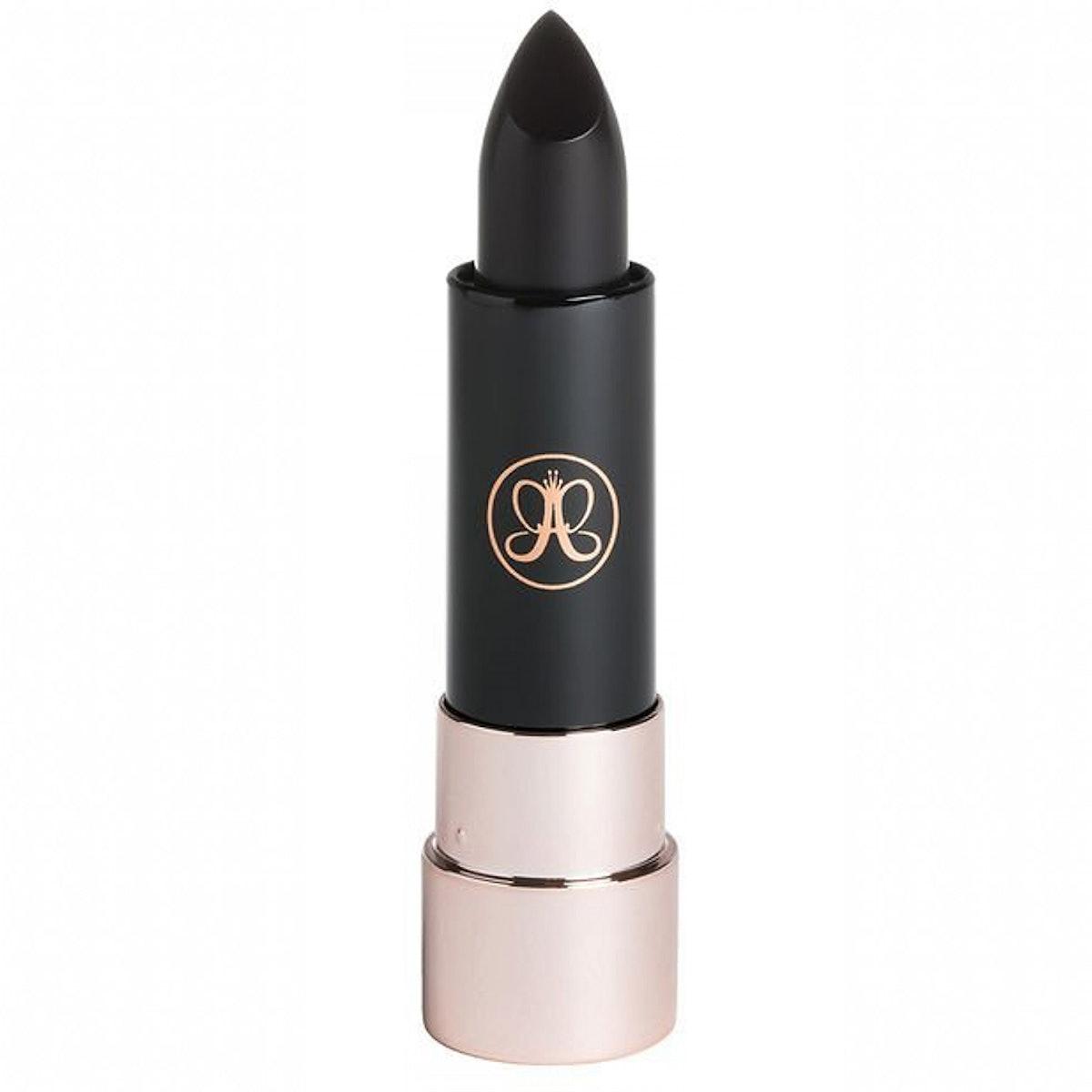 """Anastasia Beverly Hills Matte Lipstick in """"Midnight"""""""