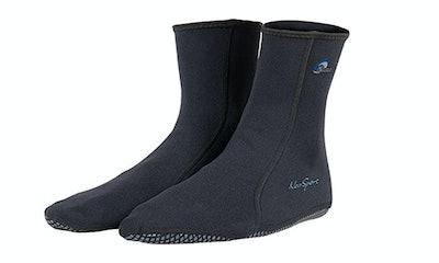 NeoSport Wetsuits Water Socks