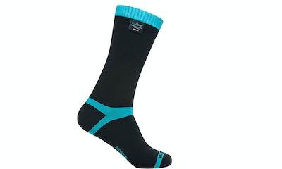 Dexshell Coolvent Mid-Calf Waterproof Socks
