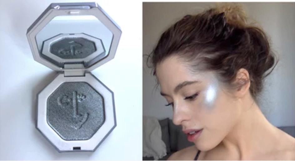 Risultati immagini per diamond ball out fenty