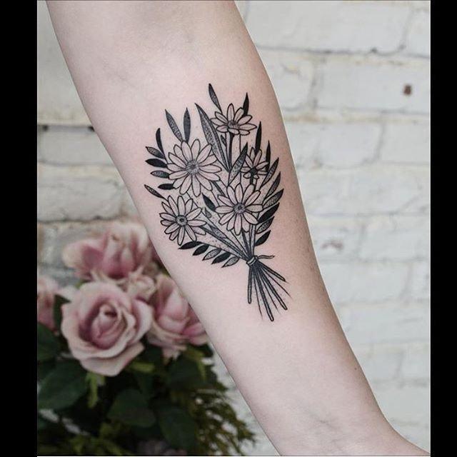 sex tattoo ideen