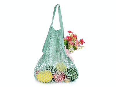 Dreamyth Shopping Bag