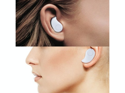 Vonro Technology Co. Wireless Bluetooth Earbuds