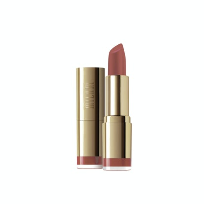 Milani Color Statement Lipsticks