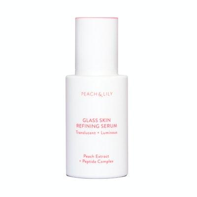 Glass Skin Refining Serum