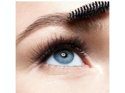 Beauty Junkees Eyebrow Gel