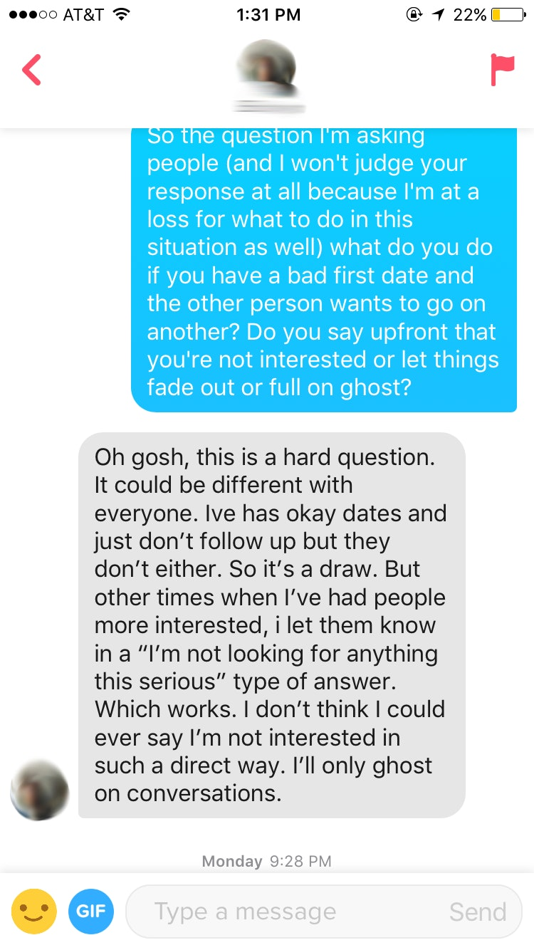Dating with the dark santhy agatha wattpad search
