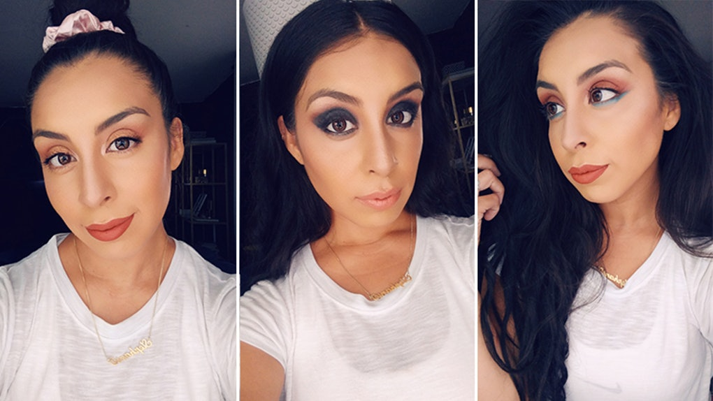 This Dose Of Colors x Iluvsarahii Review Proves 6 Good