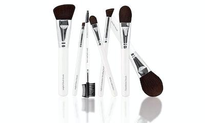 Tatu 7 Piece Essentials Brush Set