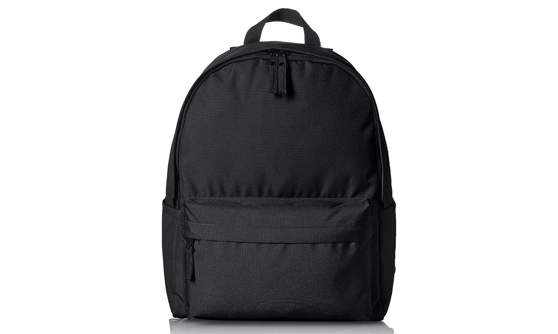 a7177cf8fdaa Affordable Travel Backpack- Fenix Toulouse Handball