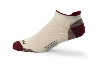 Minus33 Merino Wool Light Trek Sock