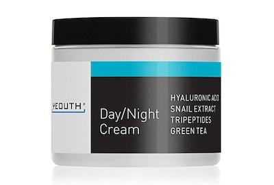 Yeouth Day/Night Cream