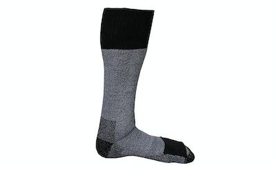 Heat Factory Merino Wool Pocket Sock