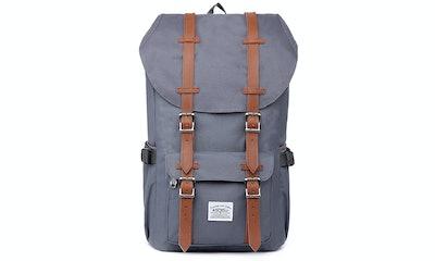KAUKKO Outdoor Backpack
