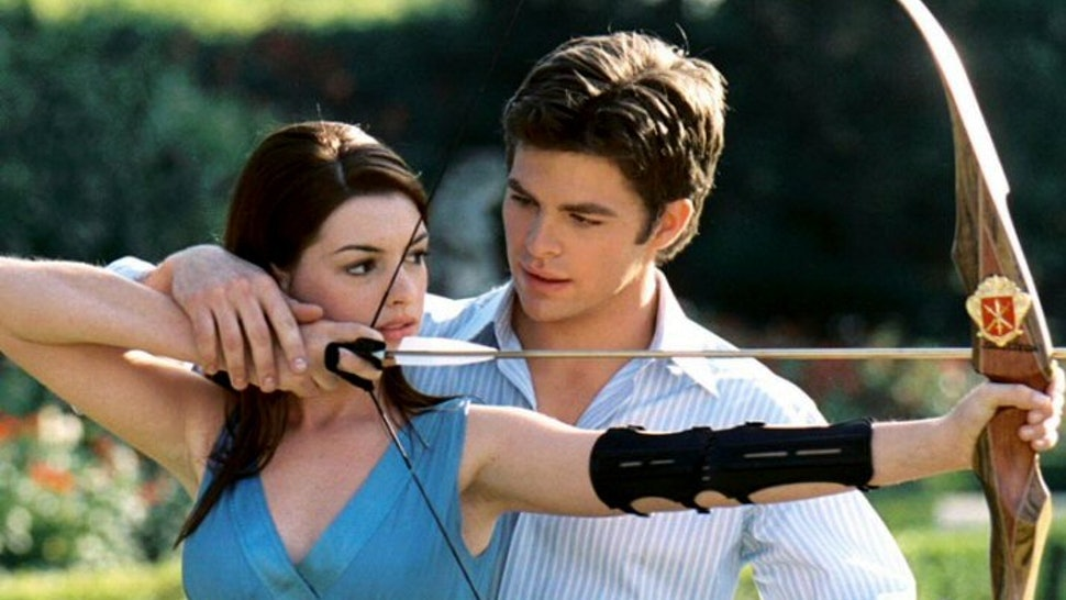8 Romantic Movies On Netflix This August Thatll Make You Completely Believe In Love-3362