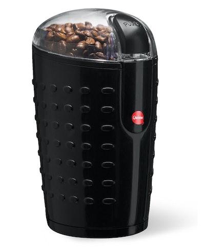 Quiseen Coffee Grinder