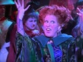 Pay tribute to the Sanderson Sisters by visiting their house, the Witch House, or other Hocus Pocus ...