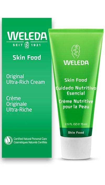 Skin Food Cream,