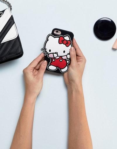 Hello Kitty x ASOS Dabbing iPhone 6/6S/7/8 Case