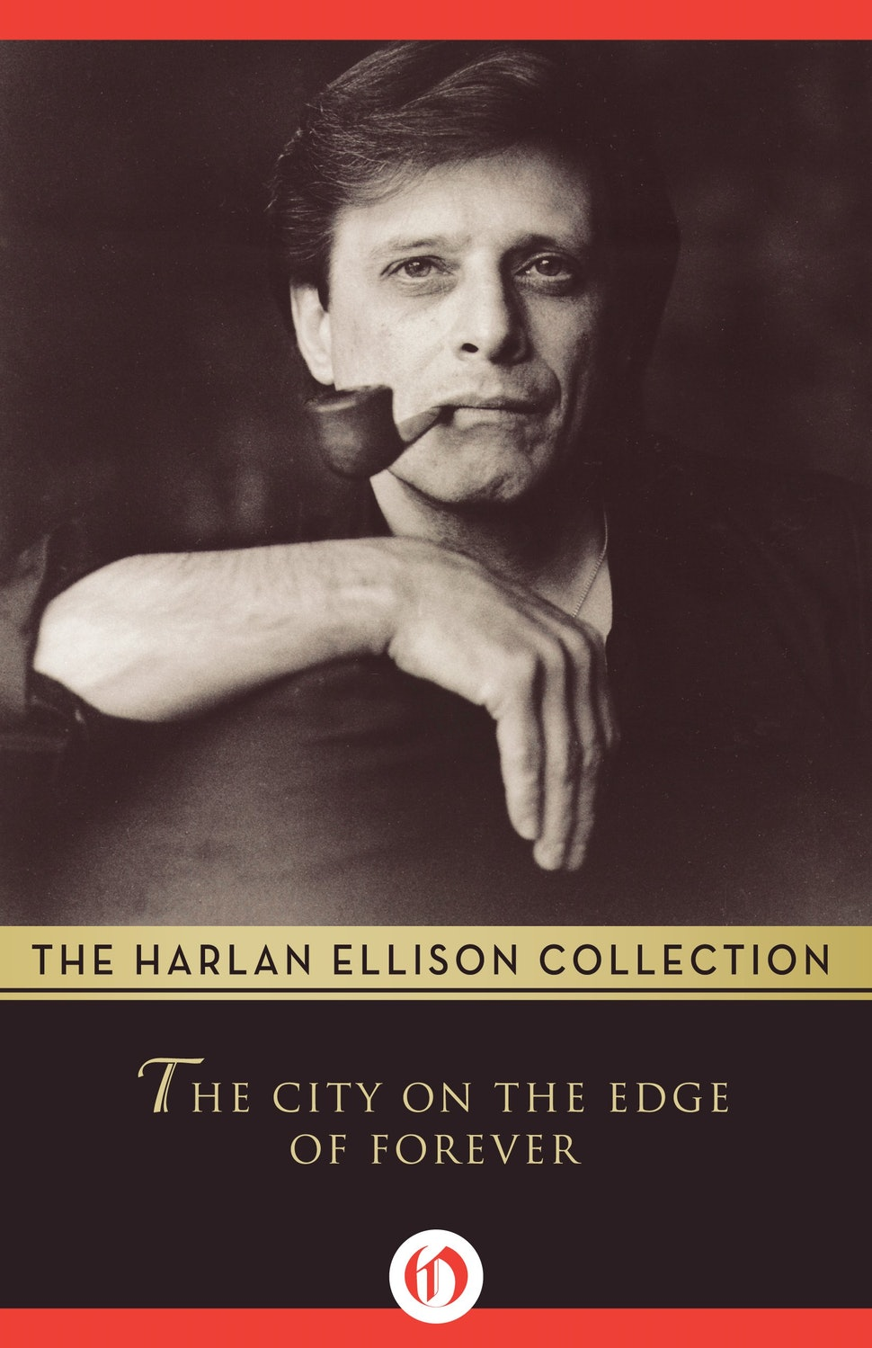 an analysis of the stories of harlan ellison an author Los angeles – harlan ellison, the prolific, pugnacious author of a boy and his dog, and countless other stories that blasted society with their nightmarish, sometimes darkly humorous scenarios, has died at age 84.