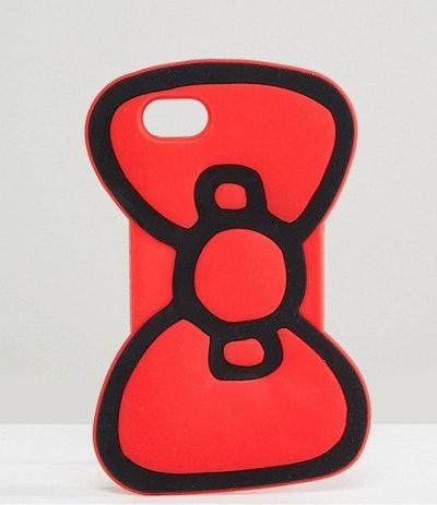 Hello Kitty x ASOS Bow iPhone 6/6S/7/8 Case