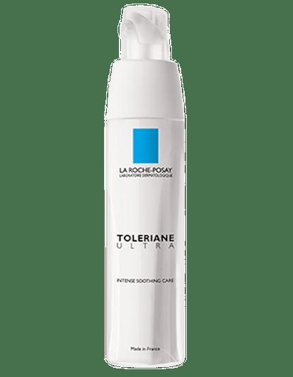 La Roche-Posay Toleriane Ultra Face Moisturizer