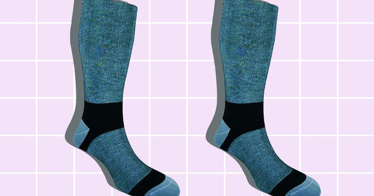 fb9656f654b The Best Women s Merino Wool Socks