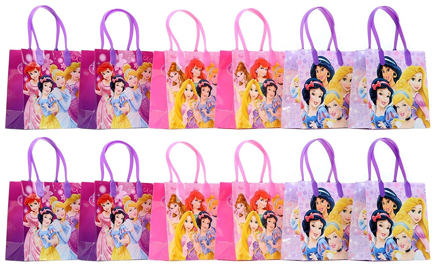 12 Disney Items For A Bachelorette Party That Will Make The Night ...