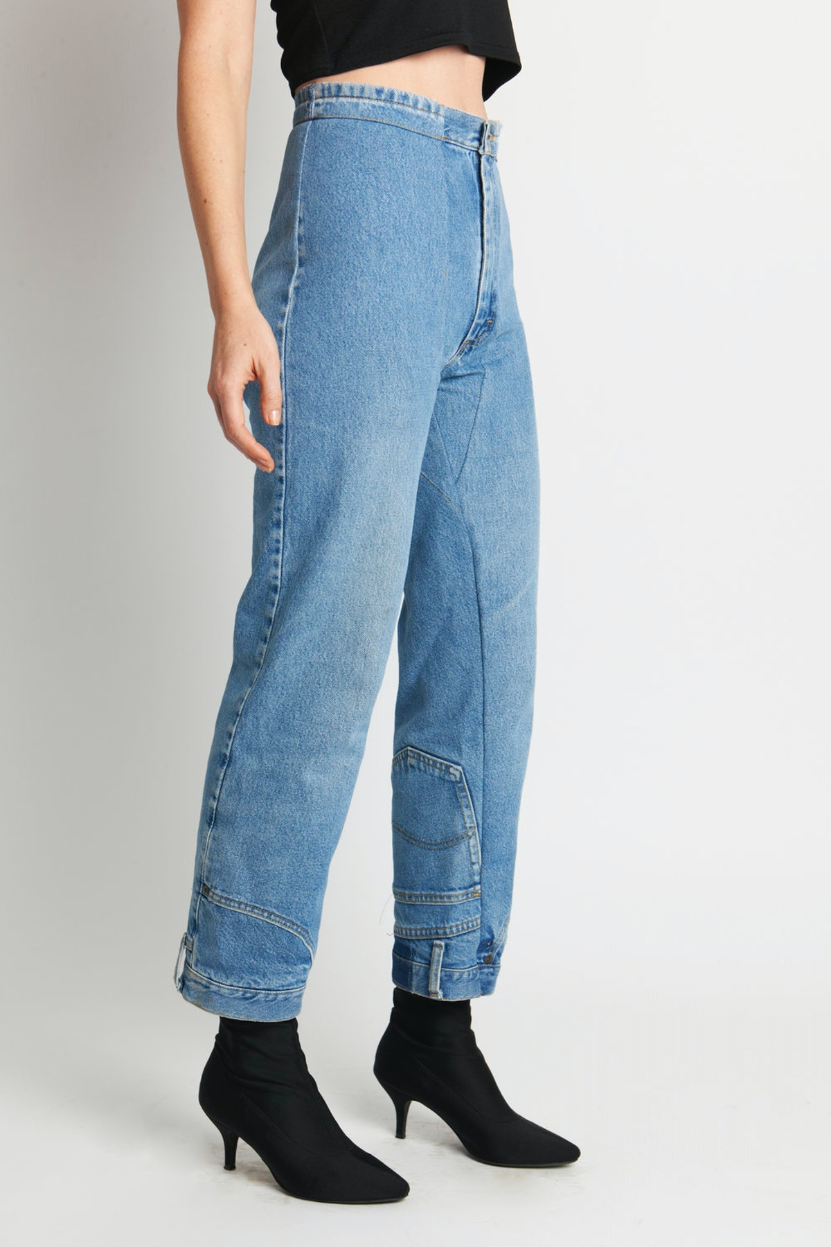 Will Jeans