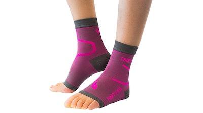 Thirty 48 Plantar Fasciitis Compression Socks