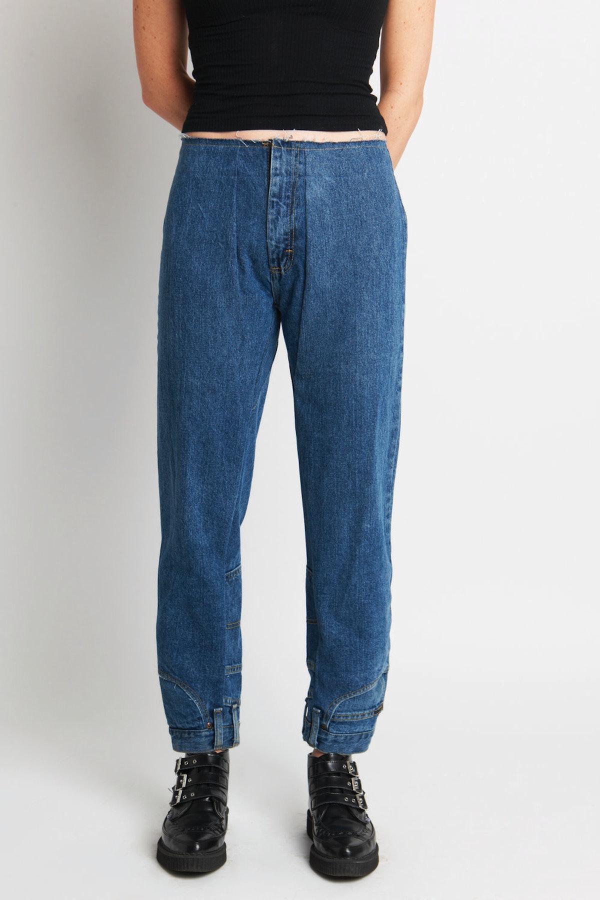 Lucas Jeans