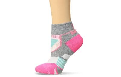 Balega Ultralight Running Socks