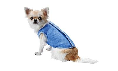 LotFancy Dog Cooling Vest