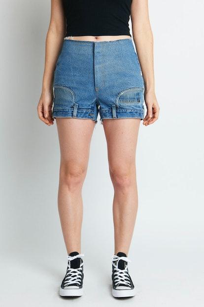 El Shorts