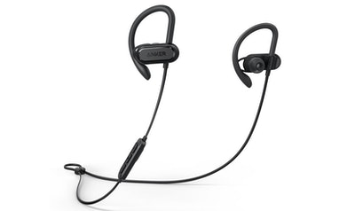 Soundcore Spirit X Wireless Sports Earphones