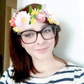 Julia Emmanuele