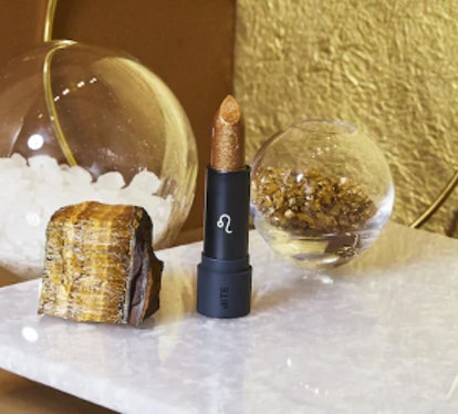 Astrology by Bite Limited Edition Amuse Bouche Lipstick