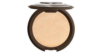BECCA Shimmering Skin Perfector Pressed Powder Highlight