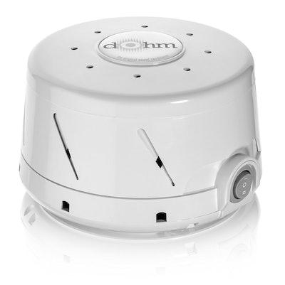 Yogasleep Dohm Sound Machine Fan