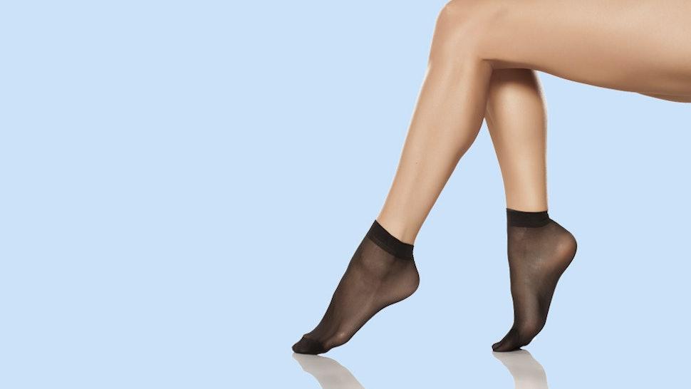 de90653be0ac The Best Women's Dress Socks