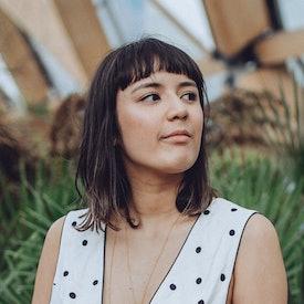 Megan C. Hills